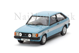 Talbot Lotus Sunbeam Moonstone