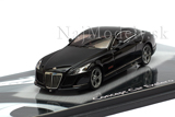 Maybach Exelero Concept Car 2005