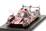 Rebelion R-One -AER No.12 LeMans 2016 Prost/Heidfeld/Piquet Jr