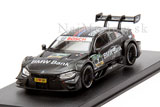 BMW M4 DTM 2017 No.7 Spengler