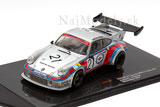 Porsche  911 Carrera RSR 2.1 Turbo No.21 LeMans 1974 Schurti/Koinigg